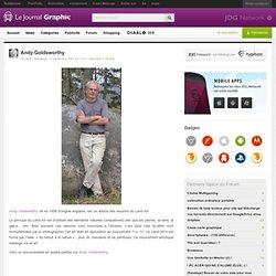 Article du Journal Graphic