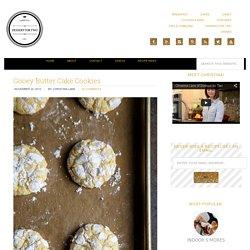 www.dessertfortwo
