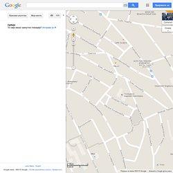 Нађи на мапи