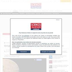 Google Earth permet désormais d'explorer Mars et la Lune