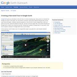Earth Actionspubliques