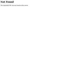 Google Image : 52 Sites Web Fantastiques d'Images Libres de Droits