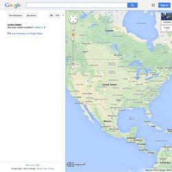 Értékkataszter - Google Térkép