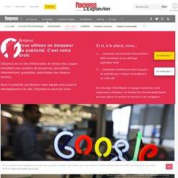 """Google: la politique des """"20% de temps libre"""" remise en question?"""