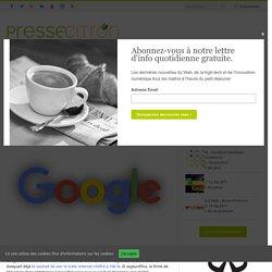 Google veut faire passer tout le web au HTTPS