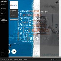 Goranga Tech Pvt Ltd (gorangatech) on Myspace