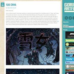 Gorilla Artfare - Collective Artblog - page 3