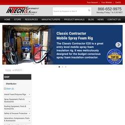 Order Graco Spray Equipment