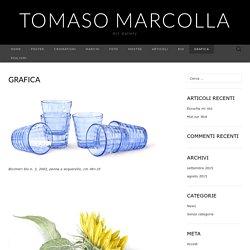 Tomaso Marcolla
