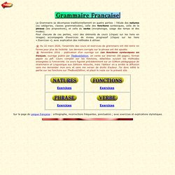 grammaire francaise  of life is essay roses bed