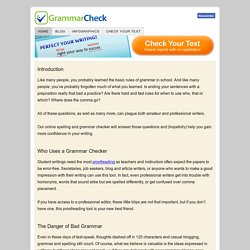 stunning resume grammar check contemporary simple resume office