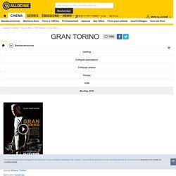 Gran Torino - AlloCin
