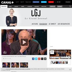 pid5411-le-grand-journal