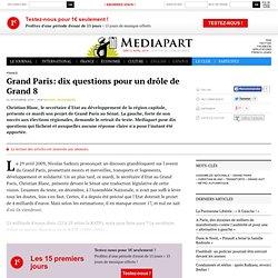 La nouvelle preuve par l'image ! - Page 3 Grand-questions-mediapart-2285389