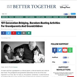 grandparent-activities-grandkids_n_9210704