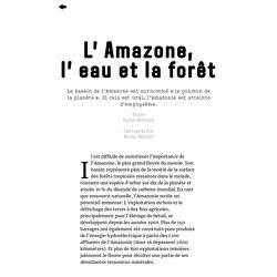 lesEchos – Grands-formats infographie