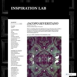 Inspiration Lab