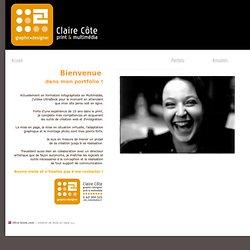 Claire COTE : Portfolio : NIVEA