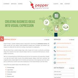 Graphic Designing Company in Delhi NCR Faridabad Noida Gurgaon