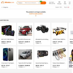 Graphic Overlay products, buy Graphic Overlay products from alibaba