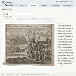 Graphics Atlas: Guided Tour