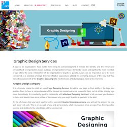 Graphics Designing Services, Logos, Banners, Brochures Design