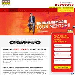 Graphics Design Course in Kolkata