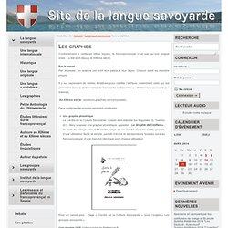 Institut de la langue savoyarde