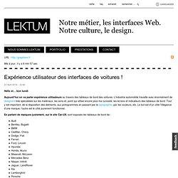 Graphism.fr