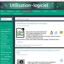 Graphisme-Image Archives - Utilisation-logiciel