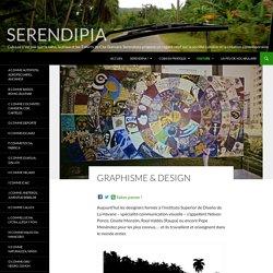 graphisme et design cubains