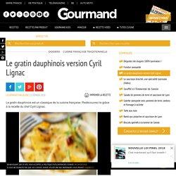 le-gratin-dauphinois-version-cyril-lignac-40419