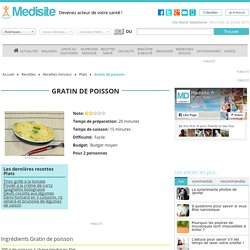 plats-gratin-de-poisson.487280.24