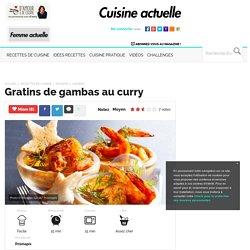 cuisineactuelle