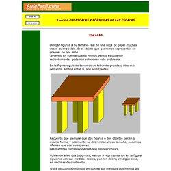 Curso gratis de geometria, www.aulafacil.com
