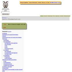 GratiWiki. Wiki ouvert et gratuit sur le gratuit, le DIY et la culture libre