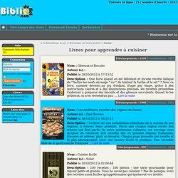bibliodunet