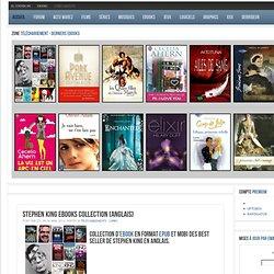 Télécharger Livre gratuit à télécharger, ebook, PDF, mobi