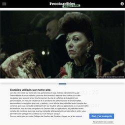 A voir (gratuitement) :25 courts métragessélectionnés par le passéau Festival de Cannes - Les Inrocks