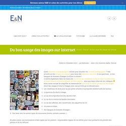 Publier des images libres de droits et gratuites Education & NumériqueÉducation & Numérique
