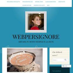 10 servizi gratuiti online per creare un magazine