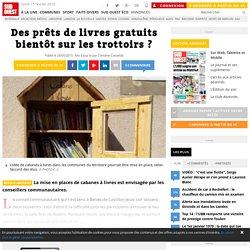 Belvès-de-Castillon