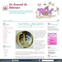 lejournaldebaboune.over-blog.com/