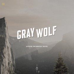 Gray Wolf Ventures