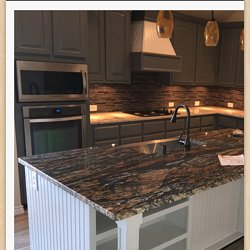 Mark Hoover, Grayson Cabinets, And Increasing the Value In Your Home