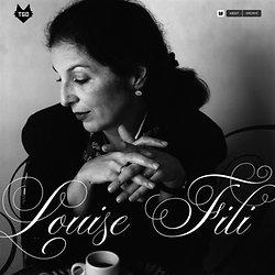 Louise Fili