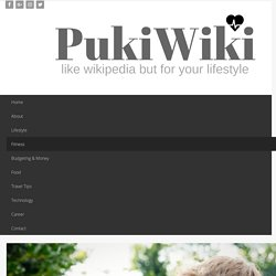6 Great Gifts For Kids – Puki Wiki
