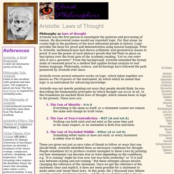 Great Philosophers: Hypatia