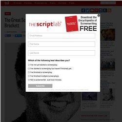 The Great Screenwriters: Part 3 – Leigh Brackett