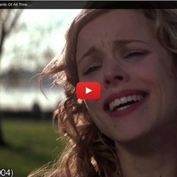 The 100 Greatest Movie Compliments Of All Time | HuffPost Mashup